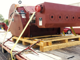 oilfield tools transport houston tx