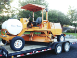 freight transportation houston tx